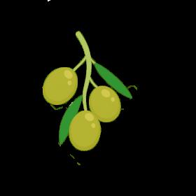 Ekonomik Zeytinler (5 KG)